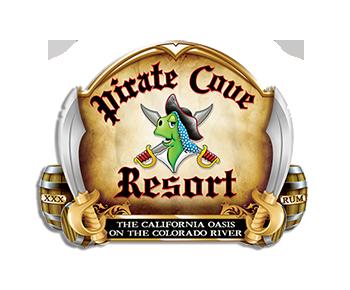 Home Pirate Cove Resort
